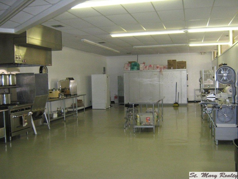 The kitchen cake ideas and designs for Church kitchen designs